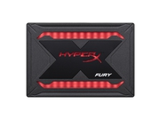 "Dysk 480 GB Kingston HyperX Fury SHFR200B/480G 2.5"" USB 3.0 SATA III"