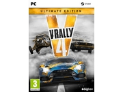 V-Rally 4 Ultimate Edition - K01269