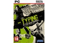 Gra PC The Typing of the Dead: Overkill - Filth the Dead wersja cyfrowa