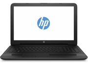"Laptop HP 250 G5 W4N38EA Pentium N3710 15,6"" 4GB HDD 500GB Intel® HD Graphics 405 Win10"