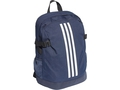 Plecak adidas BP Power IV M DM7680