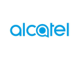 Alcatel