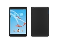"Tablet Lenovo Tab E8 ZA3W0014SE 8,0"" 16GB Bluetooth WiFi kolor czarny"