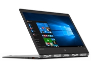 "2w1 Lenovo Yoga 900S-12ISK 80ML009APB Core m5-6Y54 12,5"" 8GB SSD 256GB Intel HD Win10"