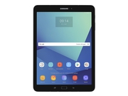 "Tablet Samsung Galaxy Tab S3 9,7"" 32GB GPS Bluetooth WiFi kolor czarny"