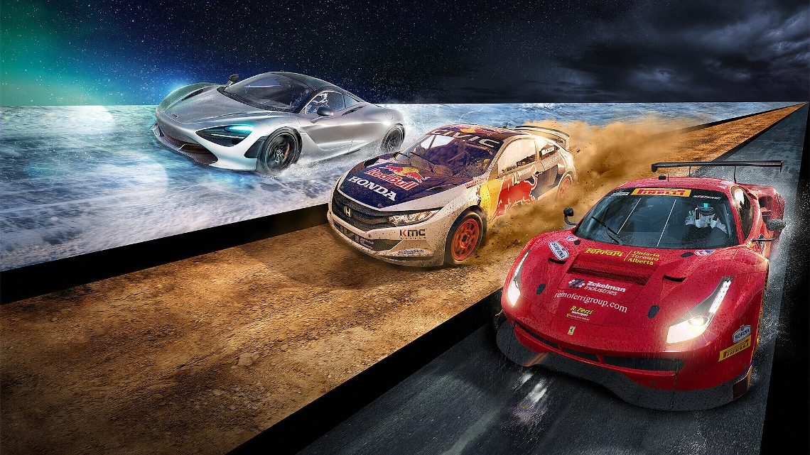 Project-CARS-2-Standard-Edition-Wide-RGB-edited-for-website-hi-1-1 1.jpg