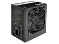 Zasilacz Thermaltake 80 Plus PS-TRS-0500NPCWEU-2 ATX