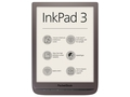 Czytnik E-book PocketBook InkPad 3