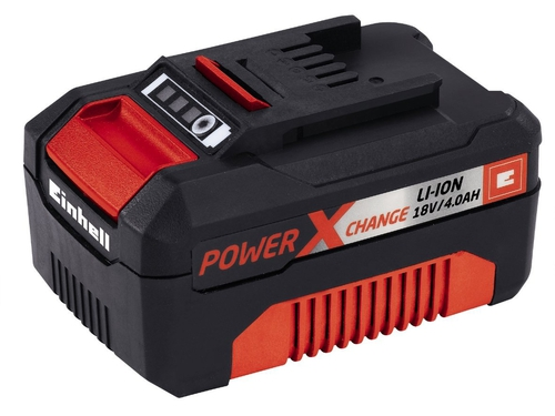 Akumulator EINHELL Power X-Change 18 V 4511396 4000 mAh