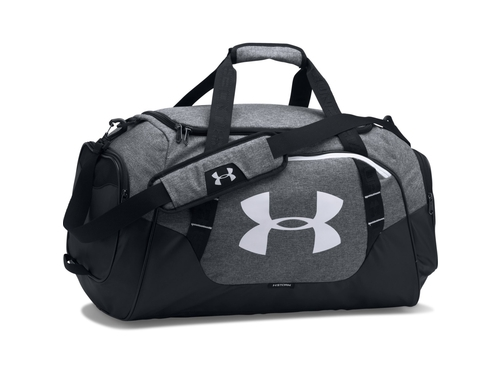Torba Under Armour Undeniable Duffle 3.0 (61L) - 1300213-041-UNI