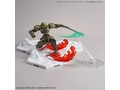 CUSTOMIZE EFFECT (ACTION IMAGE Ver.) [RED] - GUN61323