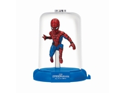 Figurka DOMEZ Spider-Man Far From Home Marvel Spider-Man Far From Home