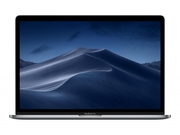 "Laptop Apple MacBook Pro MV972ZE/A Core i5-8279U 13,3"" 8GB SSD 512GB Intel® Iris™ Plus Graphics 655 macOS Mojave"