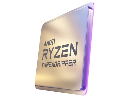 Procesor AMD Ryzen Threadripper 3990X - 100-100000163WOF