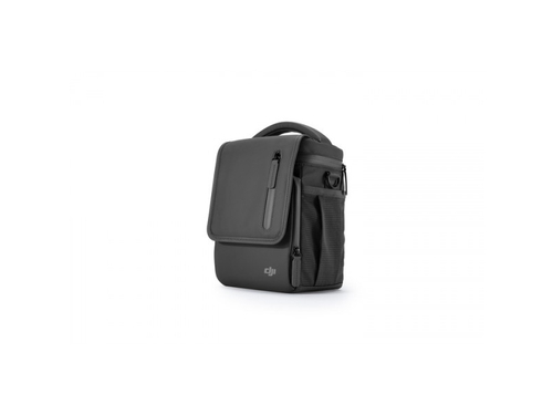 Mavic 2 Part21 Shoulder Bag - CP.MA.00000068.01