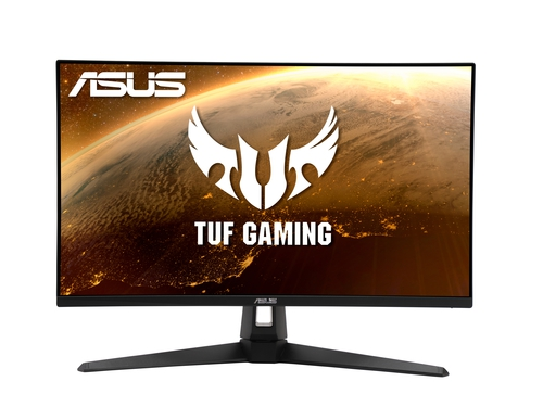 "MONITOR ASUS LED 27"" VG27AQ1A"