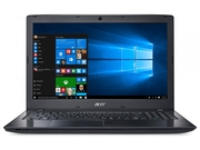 "Laptop Acer Acer TravelMate P259 NX.VESEP.001 Core i7-7500U 15,6"" 8GB HDD 1TB Intel HD GeForce GT940MX Win10Pro"