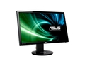 "Monitor gamingowy Asus 24"" VG245HE TN FullHD 1920x1080"