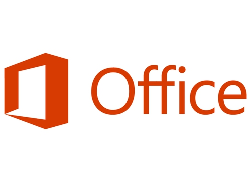 Office Pro 2019 All Lng Online DwnLd - 269-17068