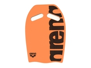 Deska do pływania Arena Kickboard (orange) - 95275/30
