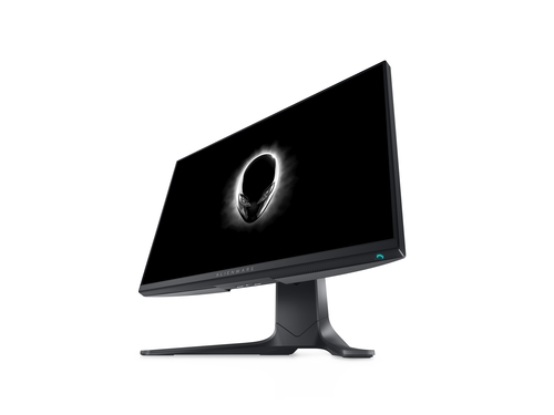 "MONITOR DELL LED 25"" AW2521HFL - 210-AWGV"