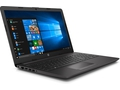 "HP 250 G7 N4000 15,6""MattFHD 4GB DDR4 SSD128 UHD600 BT Win10 2Y Dark Ash - 7QM03ES"