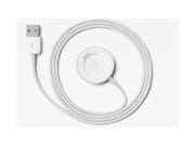 HUAWEI CHARGER DOCK - W1 CHARGER DOCK