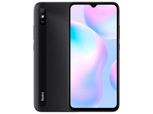Xiaomi Redmi 9AT 2/32GB Grey