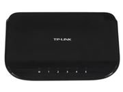 Switch TP-Link TL-SG1005D 5x 10/100/1000Mbps