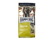 Happy Dog SUPREME NOWA ZELANDIA 300 g - HD-0712