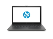 "Laptop HP 17-BY0053OD 4NC69UAR Core i3-8130U 17,3"" 4GB HDD 1TB Intel UHD 620 Win10 Repack/Przepakowany"