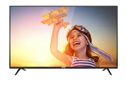 "TV 65"" TCL 65DP600 (4K SmartTV)"