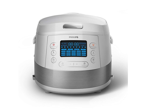 MultiCooker Philips HD4731/70 890W