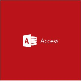 #Microsoft 365 Apps For Business Sub 1YR ESD (SPP-00003)