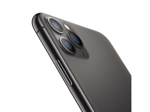 Apple iPhone 11 Pro 64GB Space Gray - MWC22CN/A