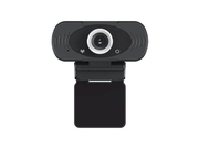 Kamera internetowa Xiaomi IMILAB Full HD 1080P WebCam CMSXJ22A