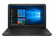 "Laptop HP 15-BS015 1TJ82UA Core i5-7200U 15,6"" 8GB HDD 1TB Intel® HD Graphics 620 Win10 Repack/Przepakowany"