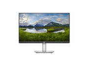 "MONITOR DELL LED 27"" S2721HS - 210-AXLD"