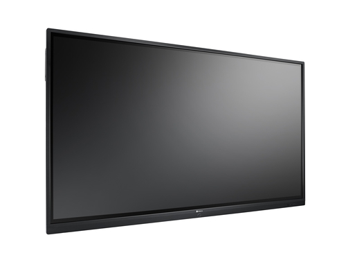 AG NEOVO MONITOR DOTYKOWY IFP-6502 TOUCH GLASS 4K