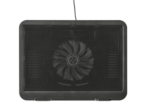 Ziva Laptop Cooling Stand - 21962