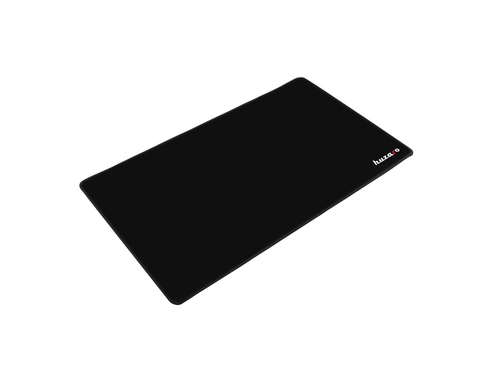 Podkładka HZ-Mousepad 1.0 S RGB - HZ-Mousepad 1.0 XL
