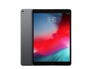 "Tablet Apple iPad Air 256GB Space Gray MUUQ2HC/A 10,5"" 256GB Bluetooth WiFi Space Gray"