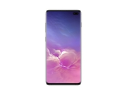 Samsung Galaxy S10 Plus 1TB Black