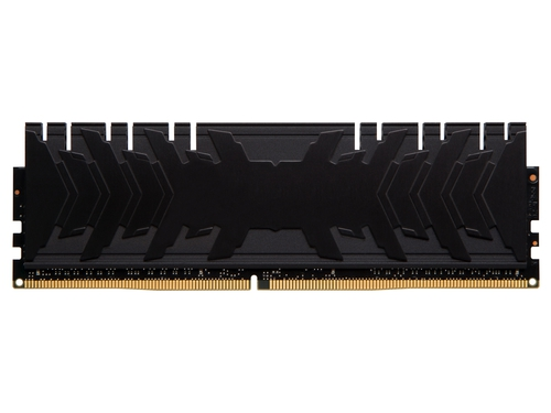 KINGSTON HyperX DDR4 2x8GB 3200MHz HX432C16PB3K2/16