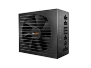 Zasilacz BE QUIET! STRAIGHT POWER 11 80 Plus Gold BN281 ATX 550 W