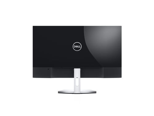 """Monitor Dell S2719H LED/27"""" FHD(1920x1080)/HDMI (REPACK) 2Y Nowy / REPACK"""