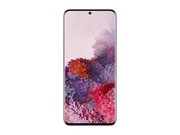 Samsung Galaxy G980 S20 4G ds. 128GB Pink