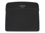 Linksys router E900-EU ( Wi-Fi 2,4GHz)