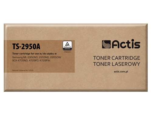 Actis toner do Samsung MLT-D103L new TS-2950A