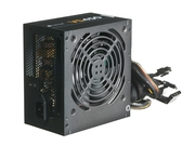 Zasilacz Corsair VS450W (450W) 120MM - CP-9020096-EU